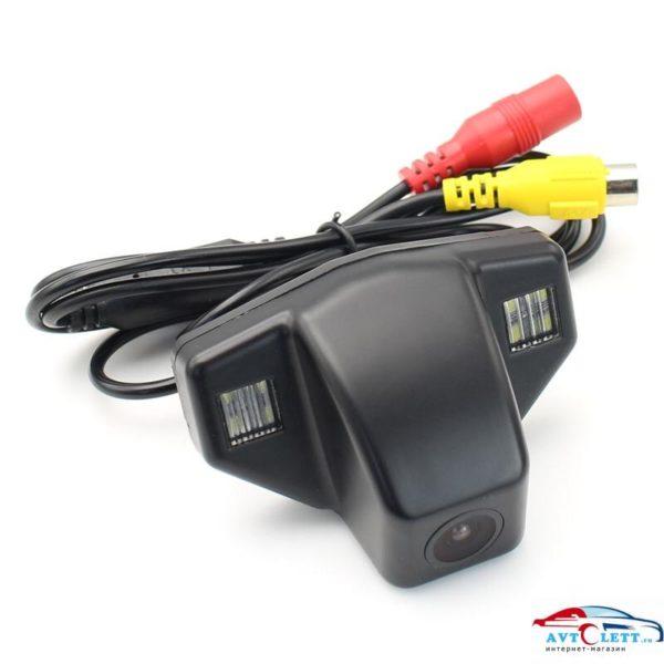 Видео камера 20193170CMD Honda CRV 1
