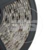 SVS Светодиодная влагозащищенная лента, 3528,120LEDs/M,9.6W/M,12V DC,IP65 5M- бобина Тёплый Белая 2