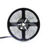SVS Светодиодная влагозащищенная лента, 5050-SMD,30LEDs/M,7.2W/m,IP65, 12V DC 5M- бобина Белая 3