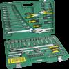 Набор инструмента 136 предметов AUTO (AA-C1412P136) Арсенал 3