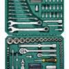 Набор инструментов 82 предмета (С) Арсенал 2
