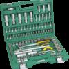 Набор инструмента 108 предмета AUTO (AA-C1412L108) Арсенал 2