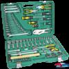 Набор инструмента 121 предмет AUTO (AA-C1412P121) Арсенал 3