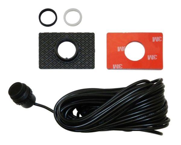 Датчик внутренней установки (без провода) 1