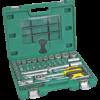 Набор инструмента 68 предметов AUTO (AA-C1412L68) Арсенал 2