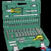 Набор инструмента 72 предмета AUTO (AA-C1412L72) Арсенал 3