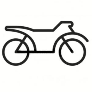 Мото транспорт