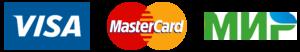 pay system2 300x52 - Доставка