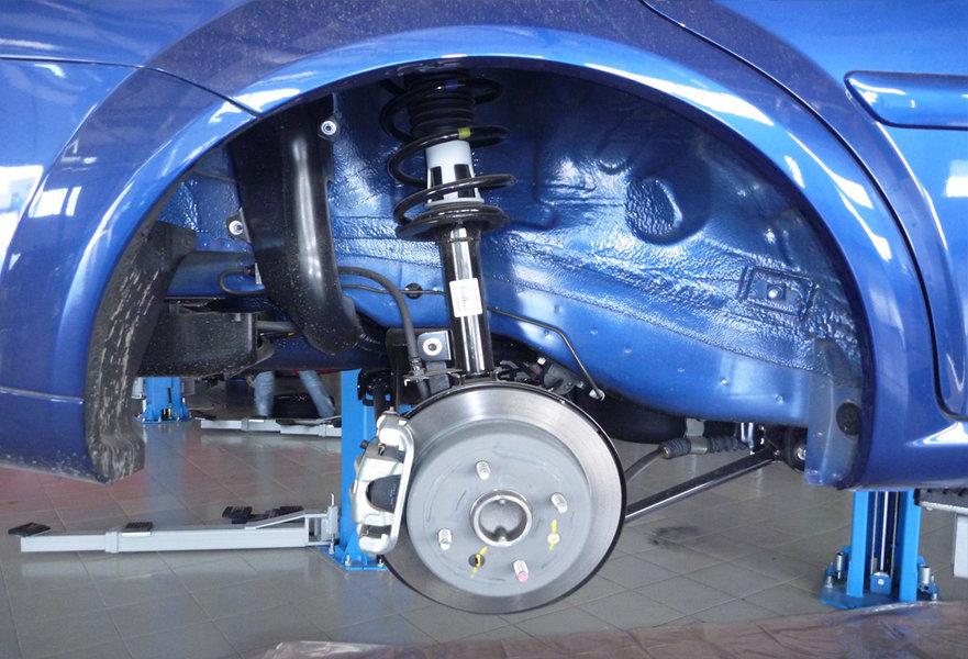 546676a840c088f15a8e3439 5769c80c75c1d - Самостоятельная антикоррозийная обработка автомобиля