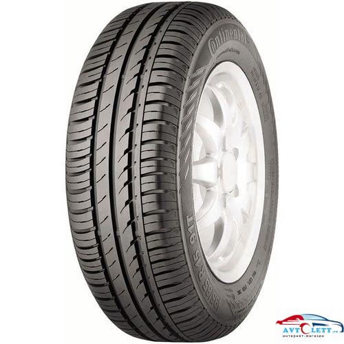 CONTINENTAL ContiEcoContact 3 165/80R13 83T