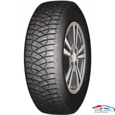 AVATYRE FREEZE 215/60R16 95T шип.
