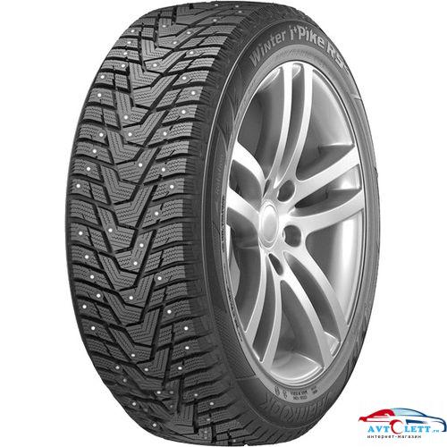 HANKOOK Winter i*Pike RS2 W429 205/65R15 94T шип