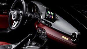 mailservice 300x169 - Mazda решила возродить марку Eunos и вывести на рынок специальный MX-5