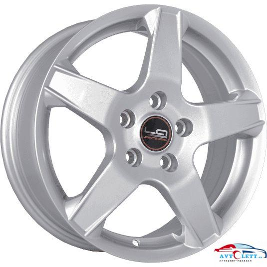 Top Driver GL15 6.5x16/5x114.3 ET45 D54.1 S