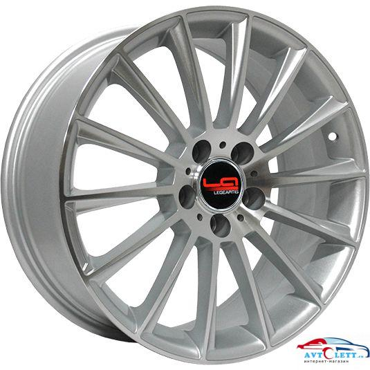 LegeArtis Replica MR139 7.5x17/5x112 ET47 D66.6 SF