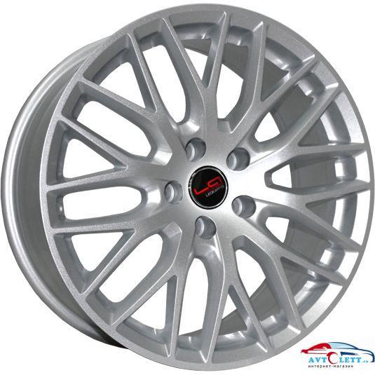 LegeArtis Replica Concept-A517 8x18/5x112 ET39 D66.6 S