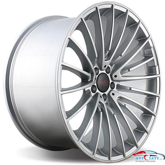 LegeArtis Replica Concept-MR532 11x21/5x112 ET38 D66.6 SP