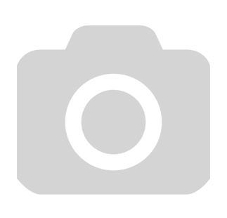 LegeArtis Replica FD163 7x17/5x108 ET52.5 D63.3 GMF