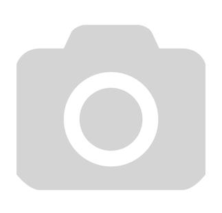 LegeArtis Replica HND264 7x17/5x114.3 ET47 D67.1 GMF
