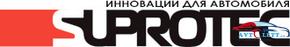 foto1 - Производители
