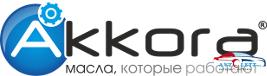 logo - Производители