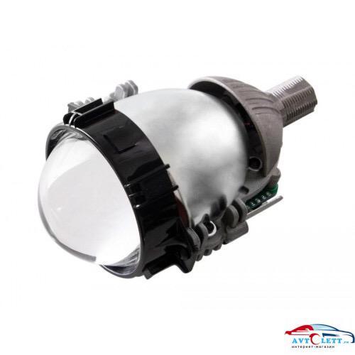 Би-Линза светодиодная SVS IQ-Light 2.5-дюйма 5000k 1