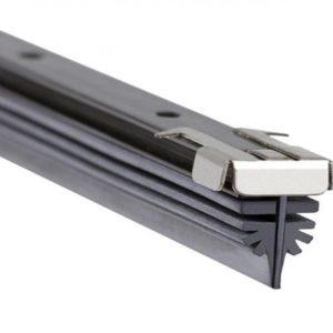 Резинки для щеток блистер 70 см 2 шт Multi
