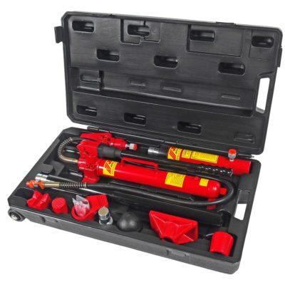 Инструмент гидравлический