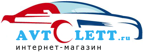 logoav - STP