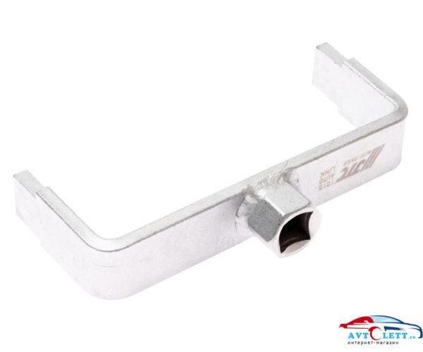 Ключ для снятия и установки крышки топливного насоса (SAAB 900) JTC /1 1