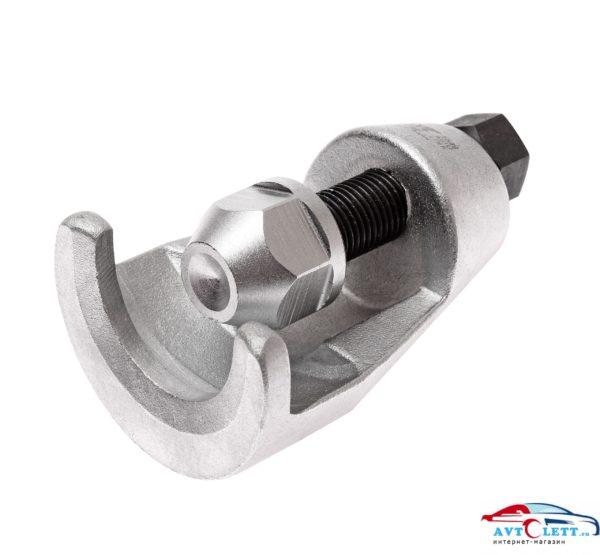 Съемник наконечника рулевой тяги M14x1.5 (MERCEDES, BMW) JTC /1/12/60 1