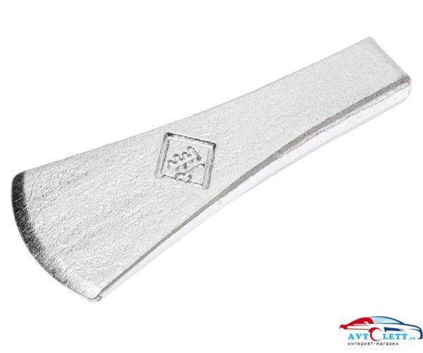 Лопатка рихтовочная 21VJ, ширина 48мм, длина 110мм JTC /1 1