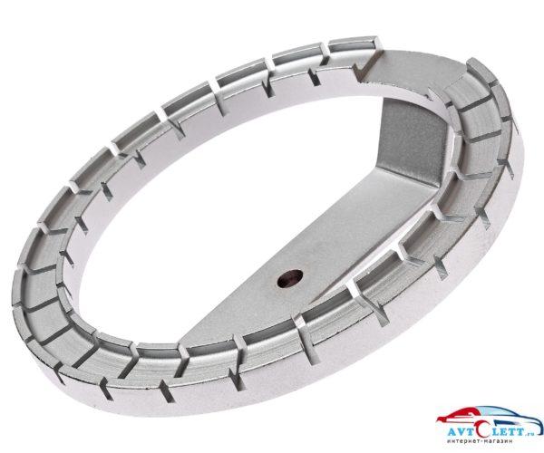 Ключ для крышки топливного насоса (MERCEDES W164, W251) JTC /1 1