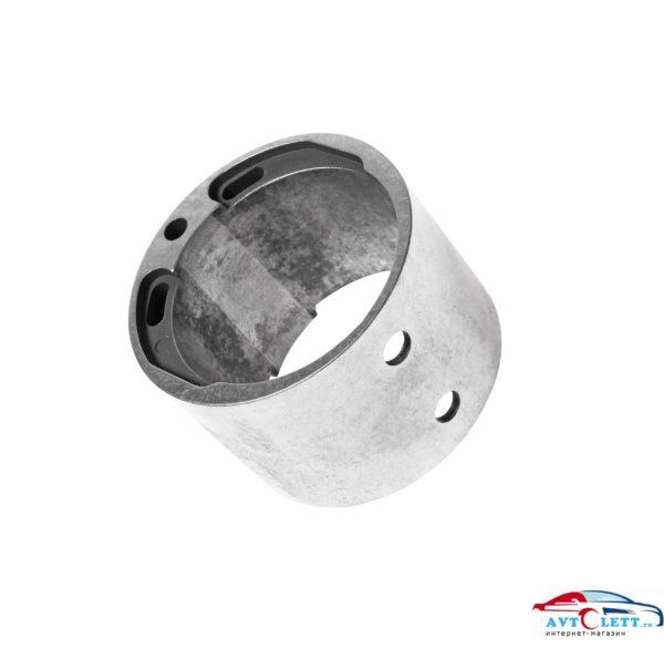 Ремкомплект (17) цилиндр для пневмогайковерта JTC-3202 JTC /1 1
