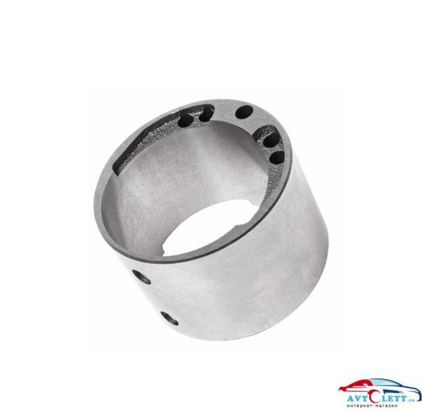 Ремкомплект (22) цилиндр для пневмогайковерта JTC-5812 JTC /1 1