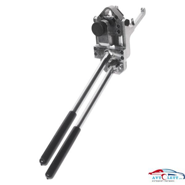 Приспособление для снятия и установки прижимных пружин промежуточных рычагов клапанов (BMW N20, N26, N55, ориг. код 117110) JTC /1 1