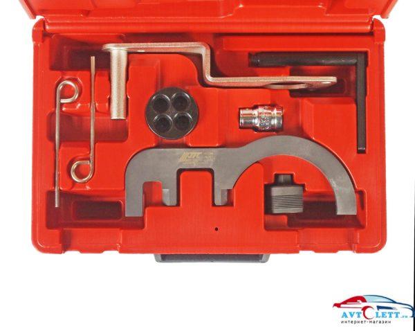 Специнструмент для фиксации распределительного вала (BMW N47) JTC /1 1