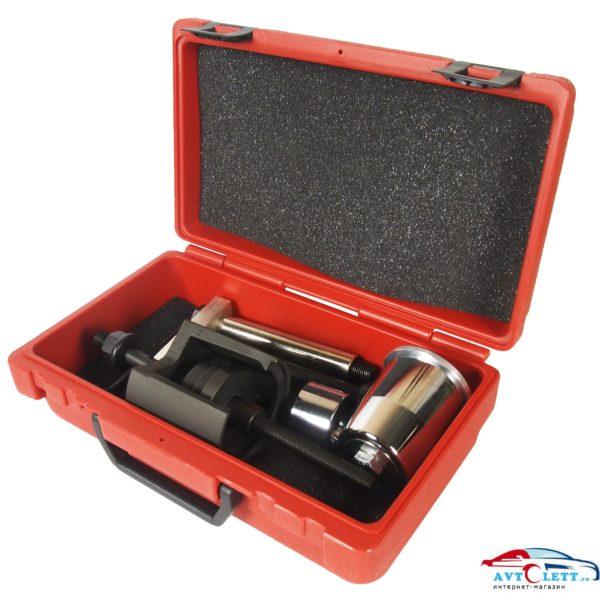 Инструмент для ремонта АКПП серия коробки 722,3,722,4,722,5 (MERCEDES) JTC /1 1