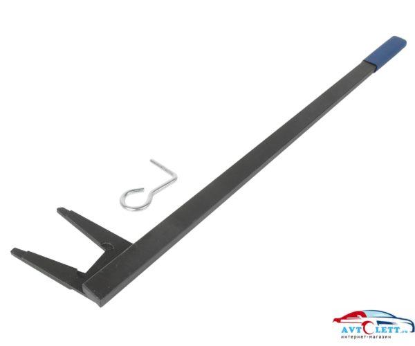 Приспособление для замены поликлинового ремня (MINI COOPER R50/R53,W10/W11) JTC /1 1