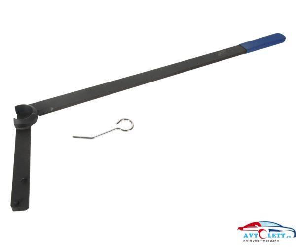 Приспособление для замены поликлинового ремня (MINI COOPER S/W11) JTC /1 1