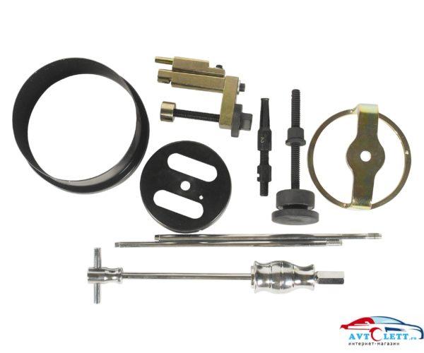 Набор для снятия и установки коробки передач (BMW THM-R1) JTC /1 1