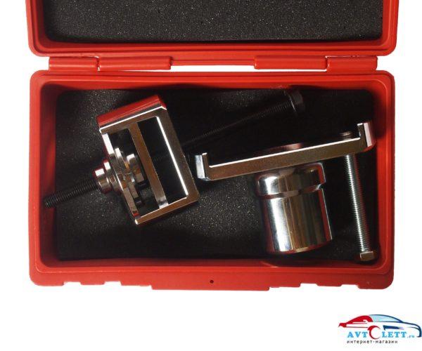 Инструмент для ремонта АКПП серия коробки 722,6 (MERCEDES) JTC /1 1
