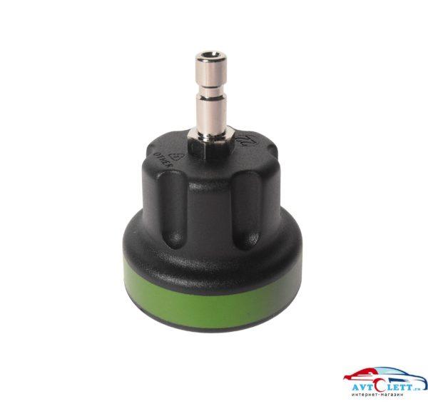 Адаптер для тестирования утечек в радиаторе (BMW,MINI,LAND ROVER) JTC /1 1