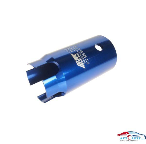 Ключ для снятия замка зажигания (MERCEDES) JTC /1 1
