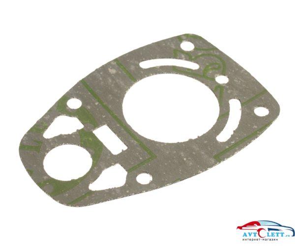Ремкомплект (28) прокладка для пневмогайковерта JTC-5212 JTC /1/10 1