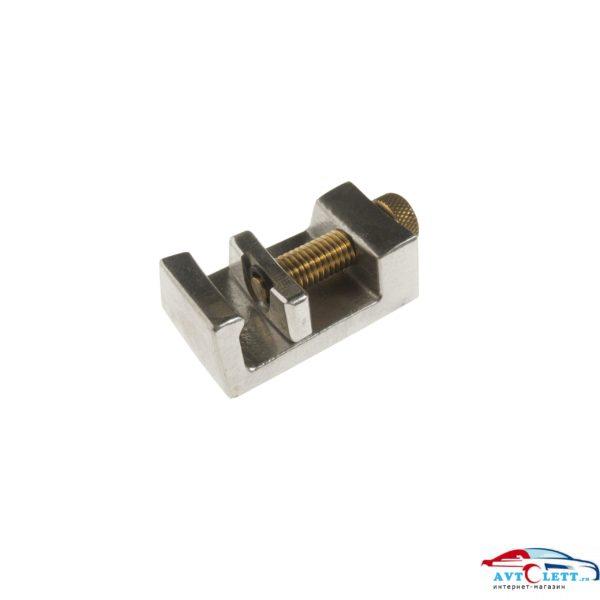 Приспособление для установки ремня компрессора кондиционера (BMW) JTC /1 1