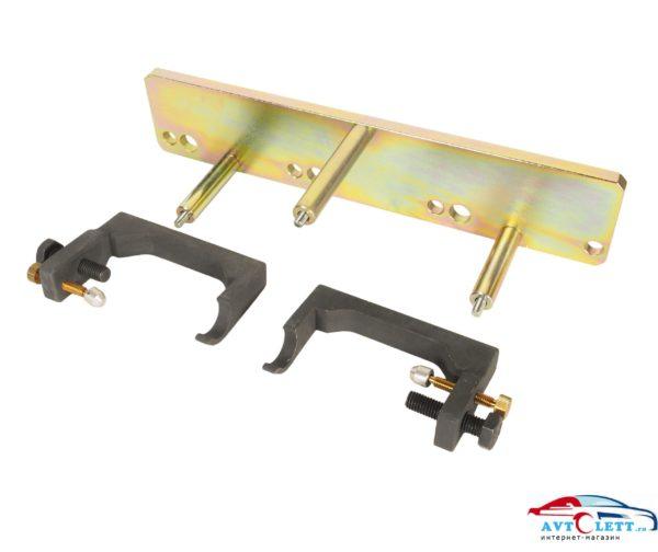 Приспособление для демонтажа инжектора BMW (N63) JTC /1 1