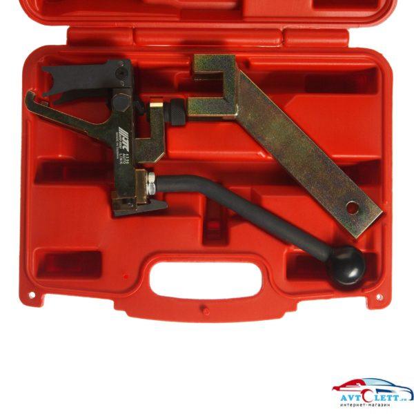 Приспособление для установки и снятия пружины клапана давления BMW, MINI (N18) JTC/1 1