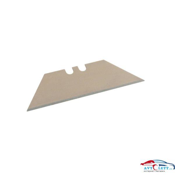 Сменные лезвия для ножа JTC-2524 и JTC-5535 JTC /1 1