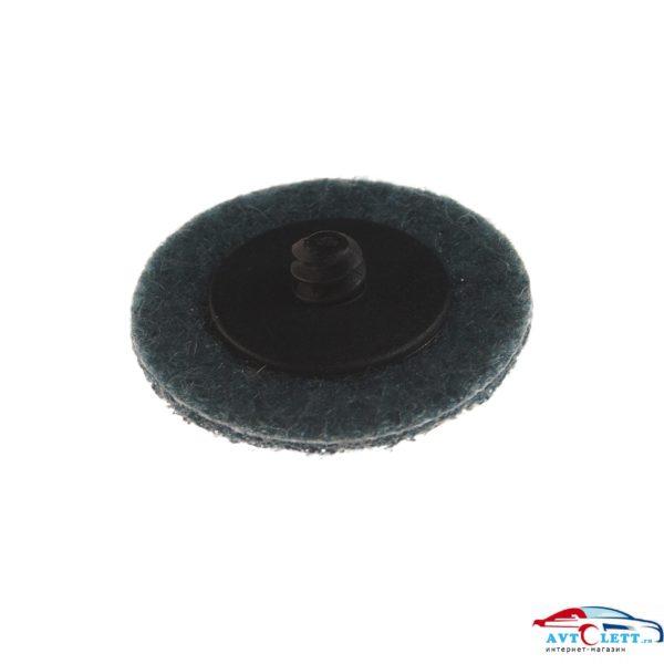 """Диск зачистной сменный, диаметр 2"""", #240-320 JTC /1 1"""